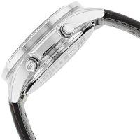 Edifice EFV-C100L-1AVEF zegarek męski EDIFICE Momentum