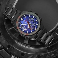 EFR-563TR-2AER - zegarek męski - duże 4