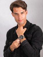 Edifice EFR-568D-1AVUEF zegarek męski EDIFICE Premium