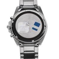 EFS-S510D-2AVUEF-POWYSTAWOWY - zegarek męski - duże 4