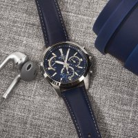 EFS-S530L-2AVUEF - zegarek męski - duże 5