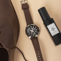 EFS-S530L-5AVUEF - zegarek męski - duże 7