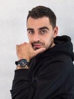 Edifice EFS-S550PB-1AVUEF zegarek męski EDIFICE Premium