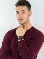Edifice EFS-S560DC-1AVUEF zegarek męski EDIFICE Premium