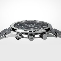 Edifice EQB-1000D-1AER smartwatch męski EDIFICE Premium