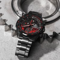 EQB-1000HR-1AER - zegarek męski - duże 9