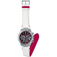 EQS-800HR-1AER - zegarek męski - duże 4