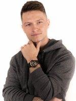 Zegarek męski Casio G-Shock AWG-M100SF-1H4ER - duże 4