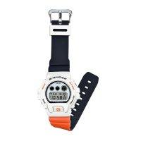 G-Shock DW-6900NC-7ER zegarek męski G-Shock