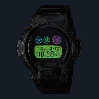 G-Shock DW-6900SP-1ER zegarek męski G-Shock