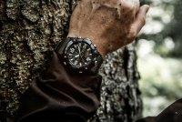 G-Shock GG-B100-1A3ER smartwatch męski sportowy G-SHOCK Master of G pasek