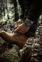 smartwatch G-Shock GG-B100-1A3ER kwarcowy G-SHOCK Master of G