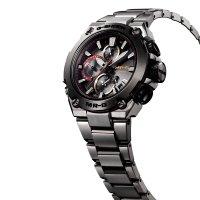 Zegarek G-Shock Casio METAL TWISTED G 2-WAY SYNC -męski - duże 4