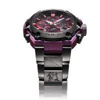 G-Shock MRG-G2000GA-1ADR zegarek męski G-SHOCK Exclusive