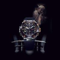 G-Shock MRG-G2000RJ-2ADR męski zegarek G-SHOCK Exclusive pasek