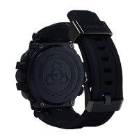 G-Shock MTG-B1000B-1AER męski smartwatch G-SHOCK Exclusive pasek