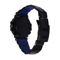 smartwatch G-Shock MTG-B1000BD-1AER solar męski G-SHOCK Exclusive