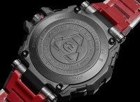 Zegarek G-Shock Casio METAL TWISTED G GPS HYBRID -męski - duże 5