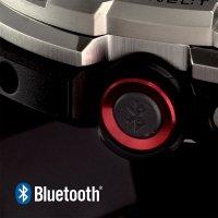 smartwatch G-Shock GST-B100-1AER solar G-SHOCK G-STEEL