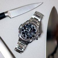 GST-B100D-1AER - zegarek męski - duże 6