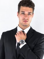 Zegarek męski Casio G-SHOCK G-STEEL GST-W130C-1AER - duże 4