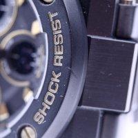 G-Shock GST-W300BD-1AER-POWYSTAWOWY zegarek męski G-SHOCK G-STEEL