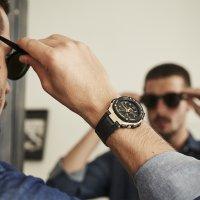G-Shock GST-W300G-1A9ER zegarek męski G-SHOCK G-STEEL