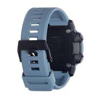 zegarek G-Shock GA-2000SU-2AER niebieski G-Shock