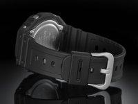 G-Shock GA-2100-1A1ER zegarek czarny sportowy G-Shock pasek