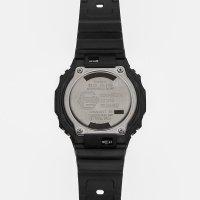 Zegarek męski Casio G-Shock GA-2100-1AER-POWYSTAWOWY - duże 4