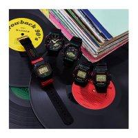 G-Shock GA-2100TH-1AER zegarek męski G-Shock