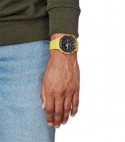 Zegarek męski Casio G-Shock GA-2110SU-9AER - duże 4