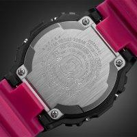 zegarek G-Shock GW-B5600GZ-1ER solar męski G-Shock GORILLAZ x G-SHOCK