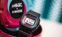 Zegarek G-Shock Casio GORILLAZ x G-SHOCK -męski
