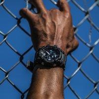GG-1000-1A8ER - zegarek męski - duże 6