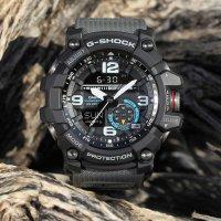 GG-1000-1A8ER - zegarek męski - duże 4
