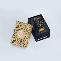 Zegarek G-Shock Casio MUDMASTER WILDLIFE PROMISING -męski - duże 5
