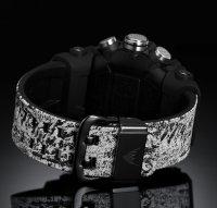 G-Shock GG-B100BTN-1AER smartwatch G-SHOCK Master of G z barometr