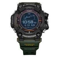 G-Shock GPR-B1000-1BER zegarek męski G-SHOCK Master of G