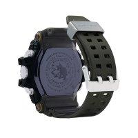 zegarek G-Shock GPR-B1000-1BER PROFESSIONAL RANGEMAN męski z termometr G-SHOCK Master of G