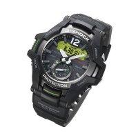 zegarek G-Shock GR-B100-1A3ER solar męski G-SHOCK Master of G GRAVITYMASTER BLUETOOTH SYNC