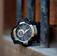 GR-B100GB-1AER - zegarek męski - duże 7