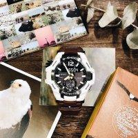 G-Shock GR-B100WLP-7ADR WILDLIFE PROMISING zegarek sportowy G-SHOCK Master of G