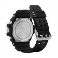 G-Shock GW-9400-1BER RANGEMAN Black Out zegarek sportowy G-SHOCK Master of G