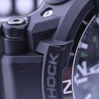 G-Shock GW-A1100-1A3ER-POWYSTAWOWY zegarek męski G-SHOCK Master of G