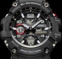 GWG-100-1A8ER - zegarek męski - duże 10