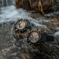 GWG-1000-1A3ER - zegarek męski - duże 8