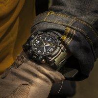 GWG-1000-1A3ER - zegarek męski - duże 9