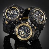 G-Shock GWG-1000GB-1AER zegarek męski G-SHOCK Master of G