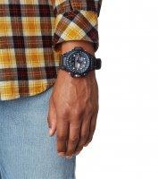 G-Shock GWN-1000B-1BER zegarek męski G-SHOCK Master of G